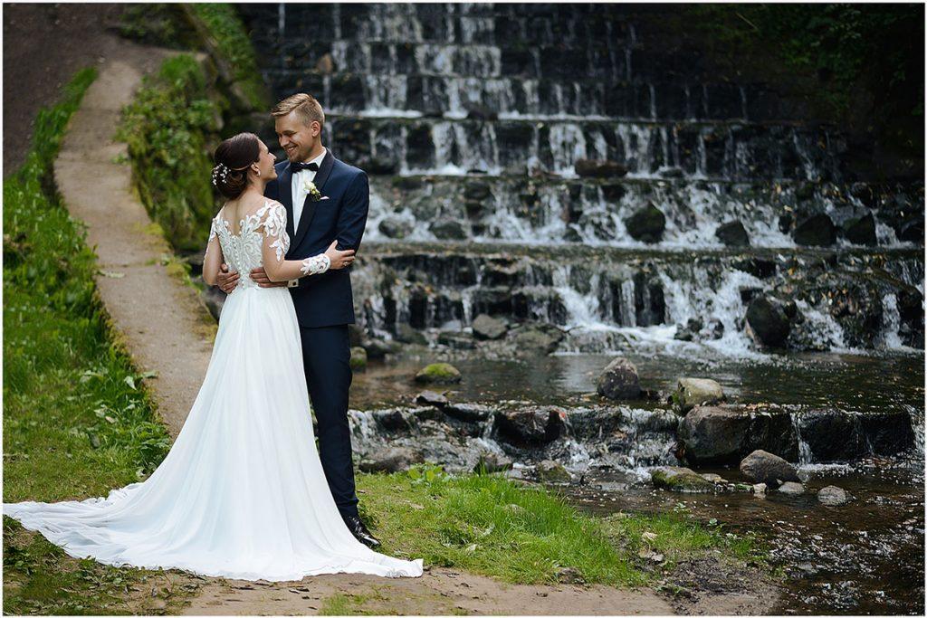 Giedrius Pranaitis Photography - vestuvių fotografija Kaunas