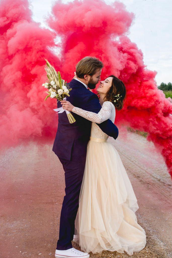 Laura Zablackaite Photography - vestuvių fotografė