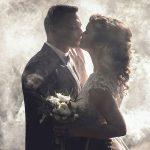 Akvilina Photography - vestuvių fotografė iš Vilniaus