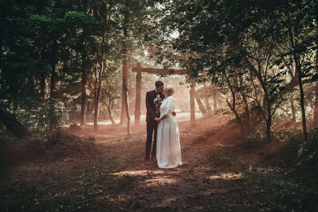 Grafilogika - vestuvių fotografė Vilnius