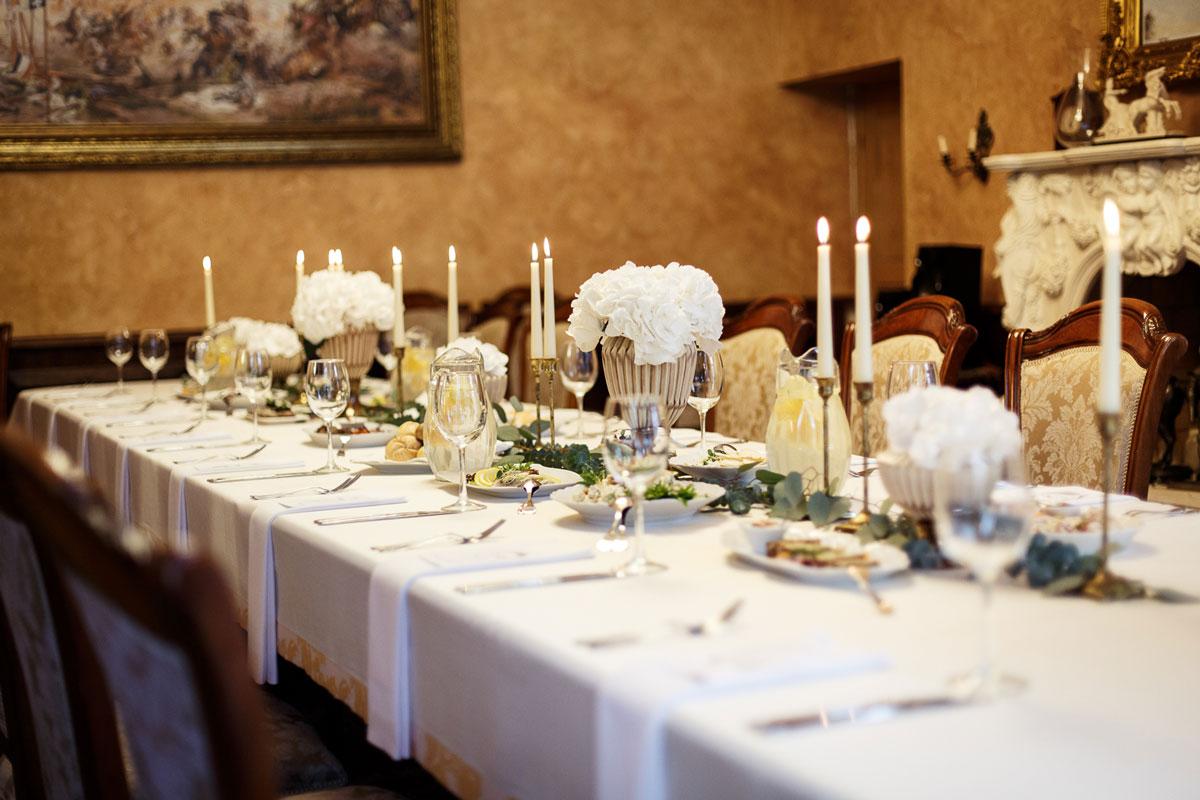 Miglės ir Gaspar. Nuotrauka - Nerijus Šabanauskas NeroFoto dekoras, floristika - 2frogs šventės vieta - Raudondvario dvaro oranžerija