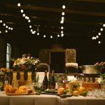 DelicateDecor - vestuvių dekoravimo paslauga