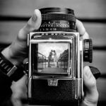 TLS Fotostudija
