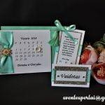 Šventės perlai - vestuviniai kvietimai, stalo kortelės, dovanų kuponai