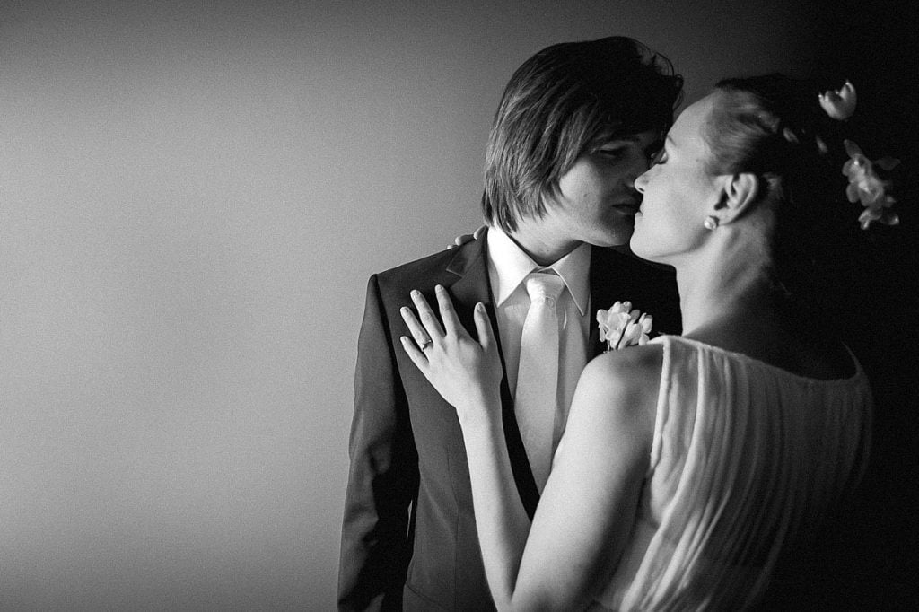 Rocky Foto - profesionalus vestuvių fotografavimas visoje Lietuvoje
