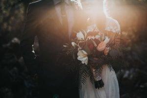 Vestuvių planavimo darbų sąrašas - Pasakiškos vestuvės per 6 mėn.