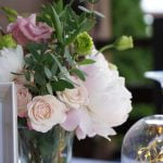 Vidurnakčio fėja - vestuvių dekoravimas ir planavimas