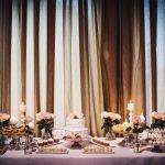 DILI design tai vestuvių planavimo ir dekoravimo komanda