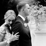 Martynas Galdikas Photography - profesionali vestuvių fotografija