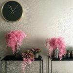 a.DoNa gėlės floristikos studija