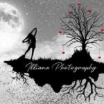 Illiana Photography